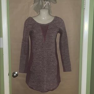 Wilfred size Small tunic